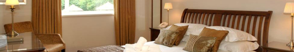 Boutique Hotels Aberdeen